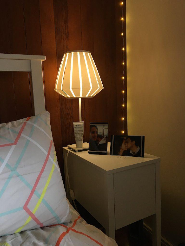bedside_blog